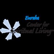 Eureka Center for Spiritual Living