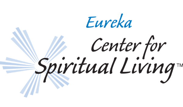 Eureka Center for Spiritual Living